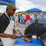 Hamilton Harbour Nights Bermuda, June 3 2015-11
