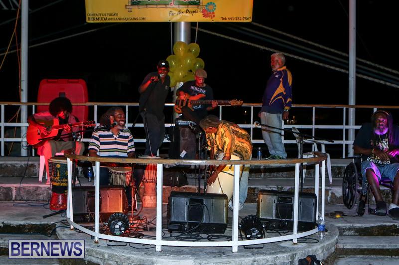 Hamilton-Harbour-Nights-Bermuda-June-3-2015-114