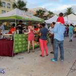 Hamilton Harbour Nights Bermuda, June 3 2015-15
