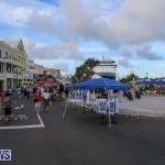Hamilton Harbour Nights Bermuda, June 3 2015-2