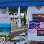 Hamilton Harbour Nights Bermuda, June 3 2015-4