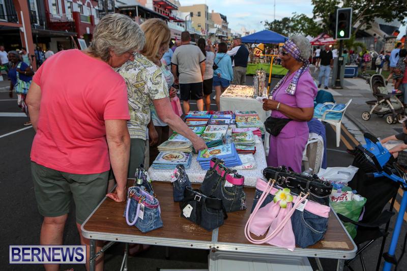 Hamilton-Harbour-Nights-Bermuda-June-3-2015-40