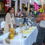 Hamilton Harbour Nights Bermuda, June 3 2015-44