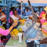 Hamilton Harbour Nights Bermuda, June 3 2015-62