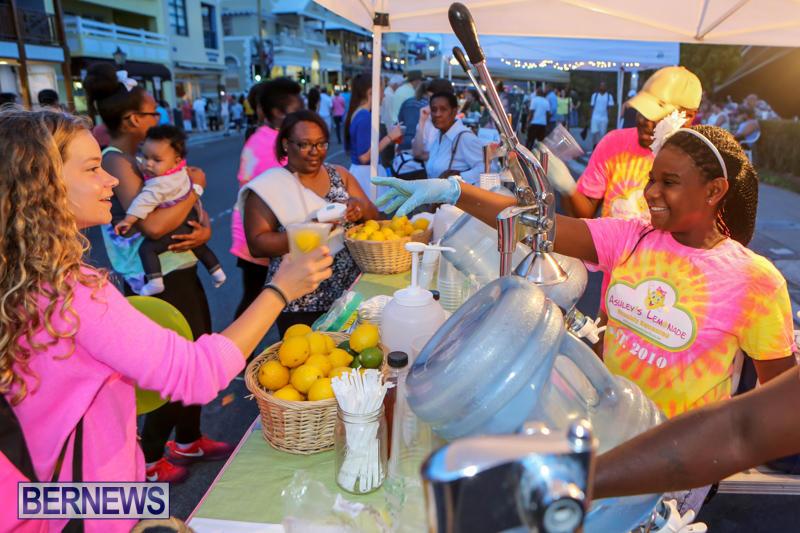 Hamilton-Harbour-Nights-Bermuda-June-3-2015-62