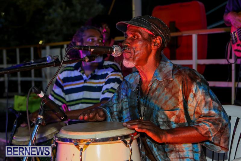 Hamilton-Harbour-Nights-Bermuda-June-3-2015-69