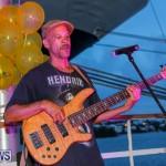 Hamilton Harbour Nights Bermuda, June 3 2015-70