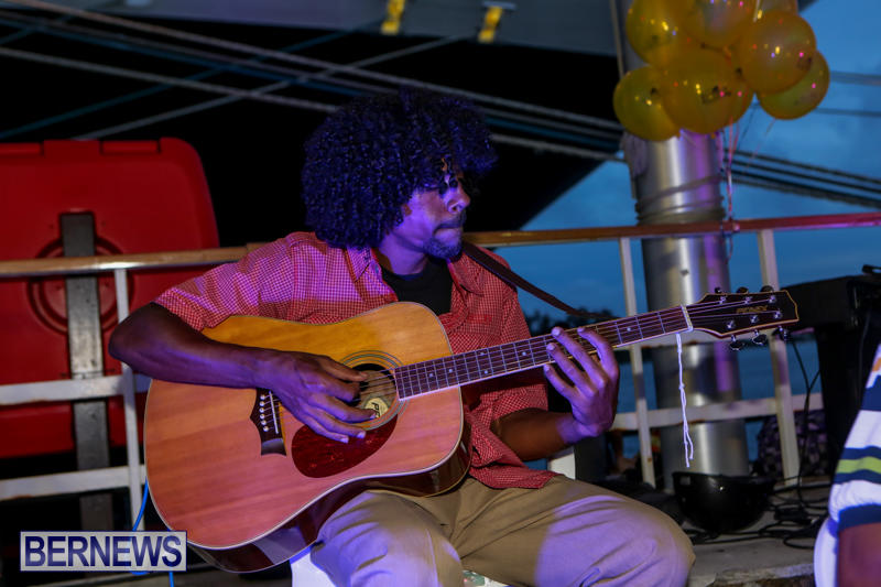 Hamilton-Harbour-Nights-Bermuda-June-3-2015-72