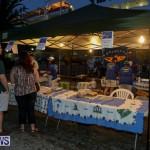 Hamilton Harbour Nights Bermuda, June 3 2015-74