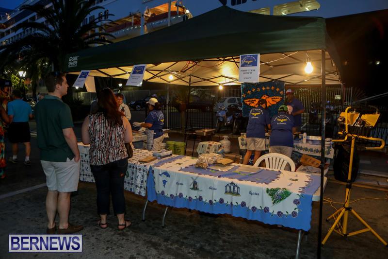 Hamilton-Harbour-Nights-Bermuda-June-3-2015-74