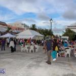 Hamilton Harbour Nights Bermuda, June 3 2015-9