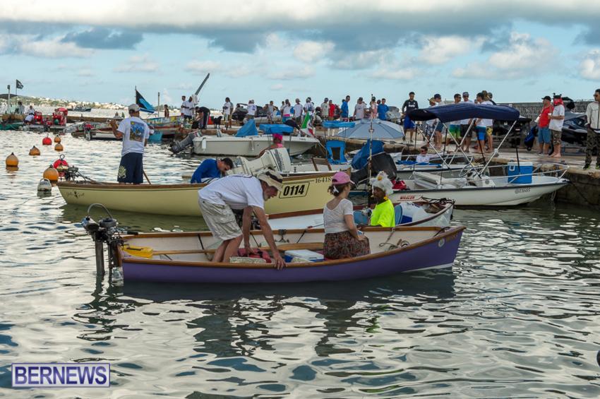 JM-seagull-race-june-2015-13