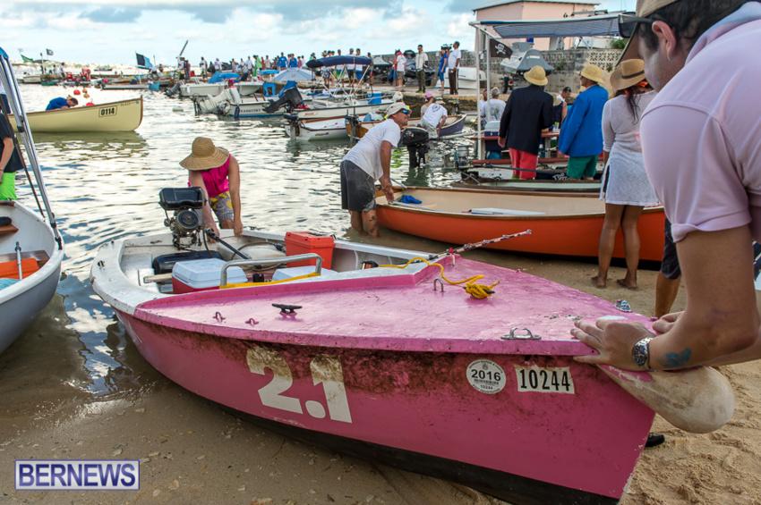 JM-seagull-race-june-2015-15