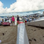 JM-seagull-race-june-2015-9