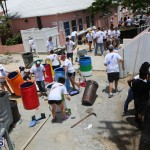 KPMG Clean Up At Dellwood School, June 5 2015 (22)