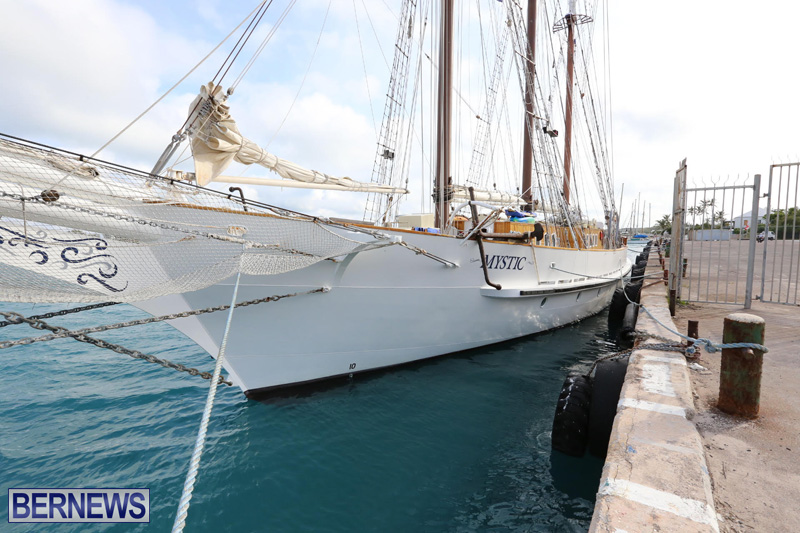 Mystic ship bermuda 2015 june (2)