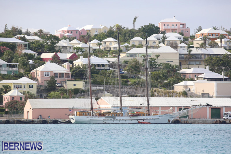 Mystic ship bermuda 2015 june (3)