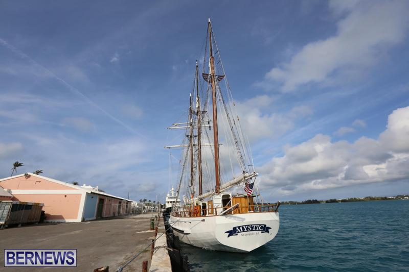 Mystic ship bermuda 2015 june (4)