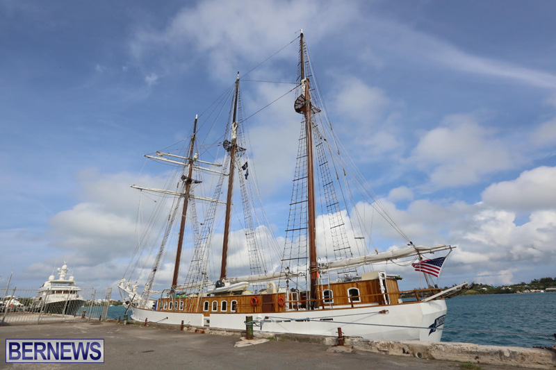 Mystic ship bermuda 2015 june (5)