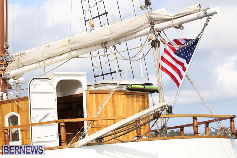Mystic ship bermuda 2015 june (6)