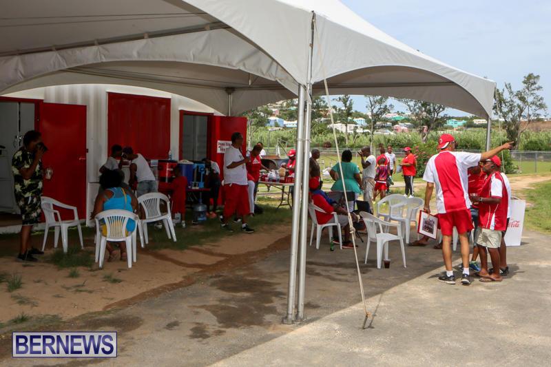 "NVCC-North-Village-Harold-""Doc""-Dowling-Day-Bermuda-June-27-2015-1"