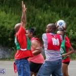 "NVCC North Village Harold ""Doc"" Dowling Day Bermuda, June 27 2015-11"
