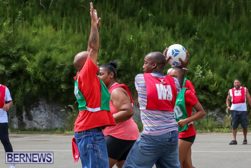 "NVCC-North-Village-Harold-""Doc""-Dowling-Day-Bermuda-June-27-2015-11"