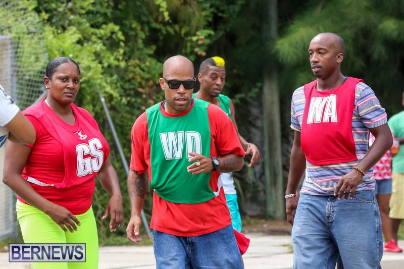 "NVCC-North-Village-Harold-""Doc""-Dowling-Day-Bermuda-June-27-2015-13"