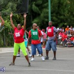 "NVCC North Village Harold ""Doc"" Dowling Day Bermuda, June 27 2015-14"