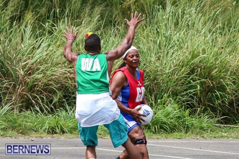 "NVCC-North-Village-Harold-""Doc""-Dowling-Day-Bermuda-June-27-2015-16"