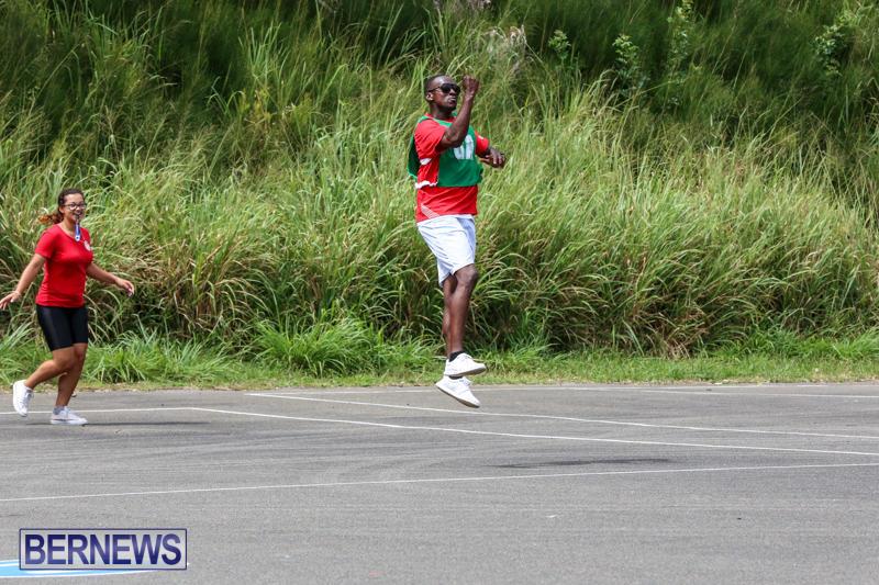 "NVCC-North-Village-Harold-""Doc""-Dowling-Day-Bermuda-June-27-2015-19"