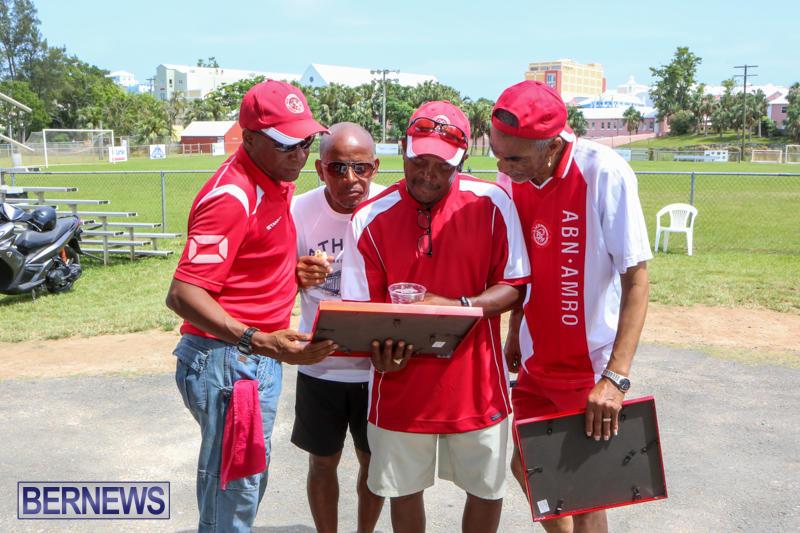 "NVCC-North-Village-Harold-""Doc""-Dowling-Day-Bermuda-June-27-2015-2"