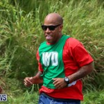 "NVCC North Village Harold ""Doc"" Dowling Day Bermuda, June 27 2015-21"