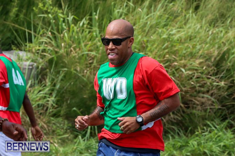 "NVCC-North-Village-Harold-""Doc""-Dowling-Day-Bermuda-June-27-2015-21"
