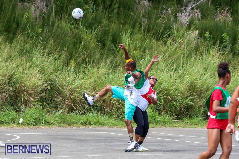 "NVCC-North-Village-Harold-""Doc""-Dowling-Day-Bermuda-June-27-2015-22"
