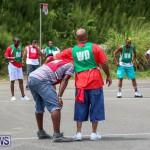 "NVCC North Village Harold ""Doc"" Dowling Day Bermuda, June 27 2015-26"