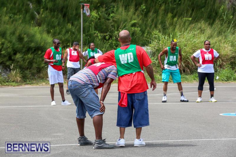 "NVCC-North-Village-Harold-""Doc""-Dowling-Day-Bermuda-June-27-2015-26"