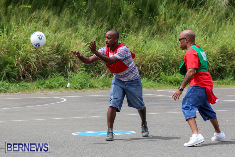 "NVCC-North-Village-Harold-""Doc""-Dowling-Day-Bermuda-June-27-2015-27"