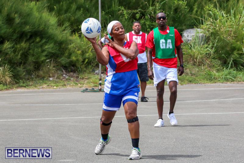 "NVCC-North-Village-Harold-""Doc""-Dowling-Day-Bermuda-June-27-2015-28"