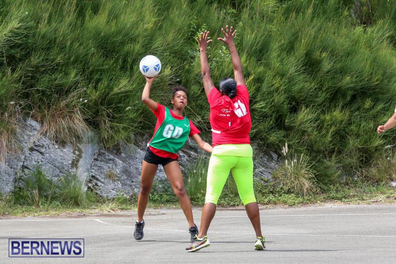 "NVCC-North-Village-Harold-""Doc""-Dowling-Day-Bermuda-June-27-2015-37"