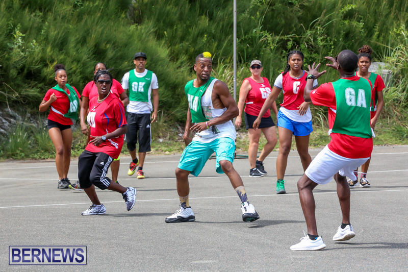 "NVCC-North-Village-Harold-""Doc""-Dowling-Day-Bermuda-June-27-2015-38"