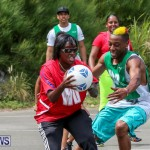 "NVCC North Village Harold ""Doc"" Dowling Day Bermuda, June 27 2015-39"