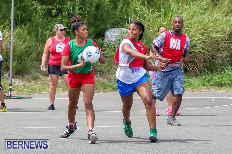 "NVCC-North-Village-Harold-""Doc""-Dowling-Day-Bermuda-June-27-2015-45"