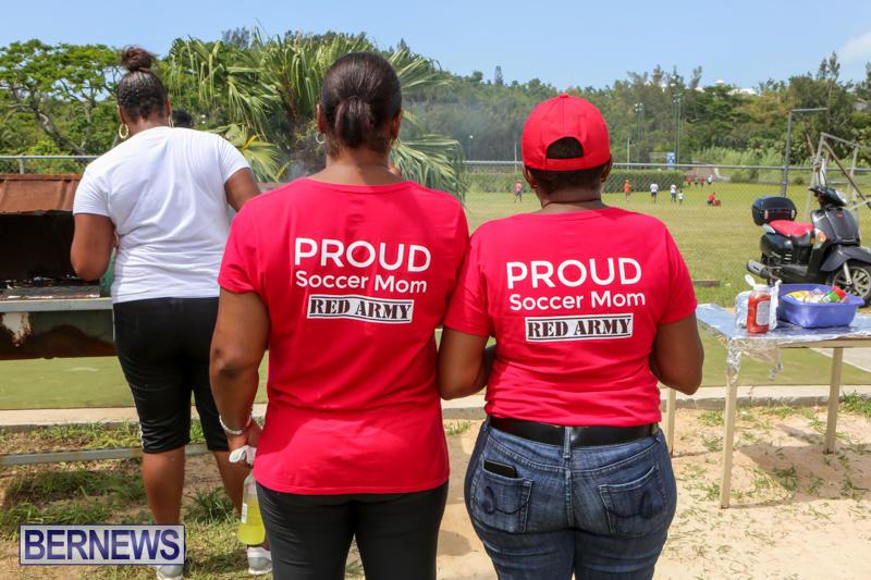 "NVCC-North-Village-Harold-""Doc""-Dowling-Day-Bermuda-June-27-2015-5"