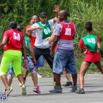 "NVCC North Village Harold ""Doc"" Dowling Day Bermuda, June 27 2015-50"
