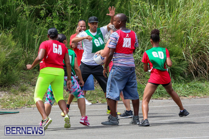 "NVCC-North-Village-Harold-""Doc""-Dowling-Day-Bermuda-June-27-2015-50"