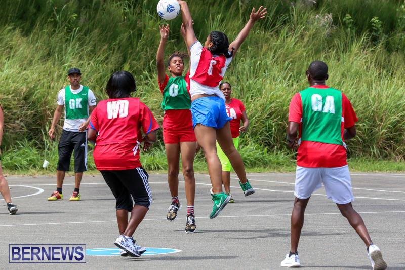 "NVCC-North-Village-Harold-""Doc""-Dowling-Day-Bermuda-June-27-2015-51"