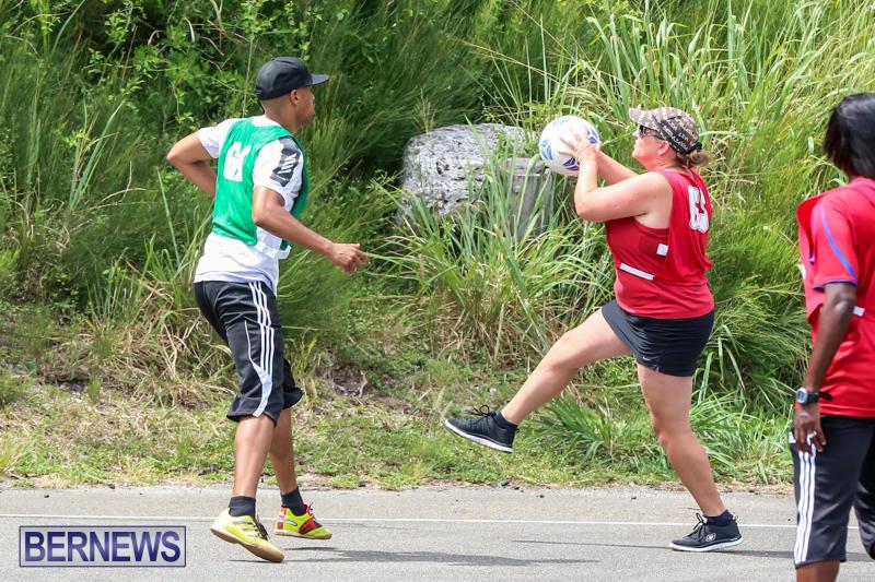 "NVCC-North-Village-Harold-""Doc""-Dowling-Day-Bermuda-June-27-2015-58"