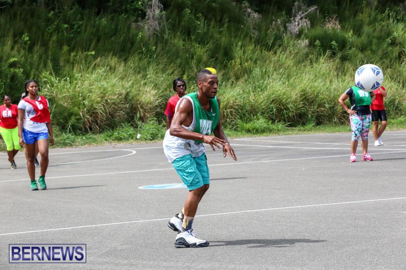 "NVCC-North-Village-Harold-""Doc""-Dowling-Day-Bermuda-June-27-2015-61"