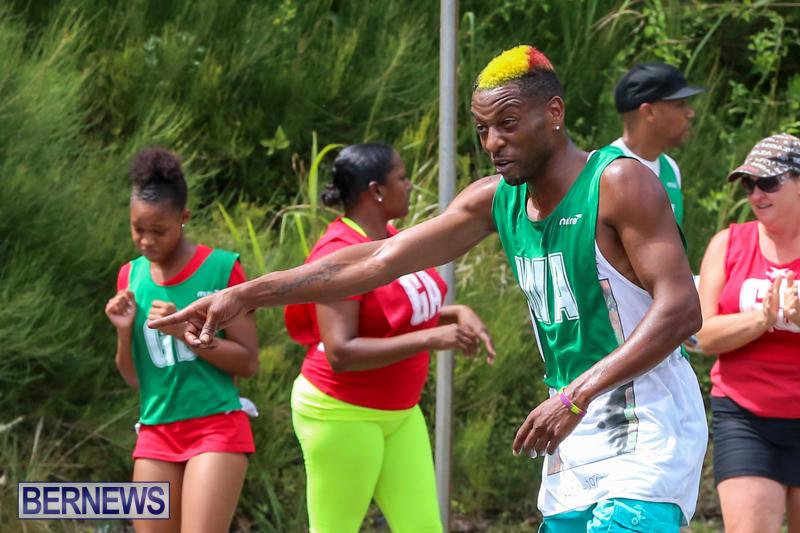 "NVCC-North-Village-Harold-""Doc""-Dowling-Day-Bermuda-June-27-2015-67"